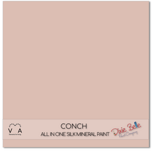 Dixie Belle Silk All In One Mineral Paint buy online from approved premier retailer and stockist Conch