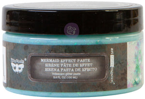 **NEW** Re-Design Prima Decor - Effect Paste - Mermaid