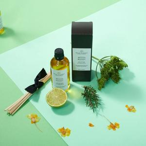 Wild Planet - Reed Diffuser Refills - Mood Boost