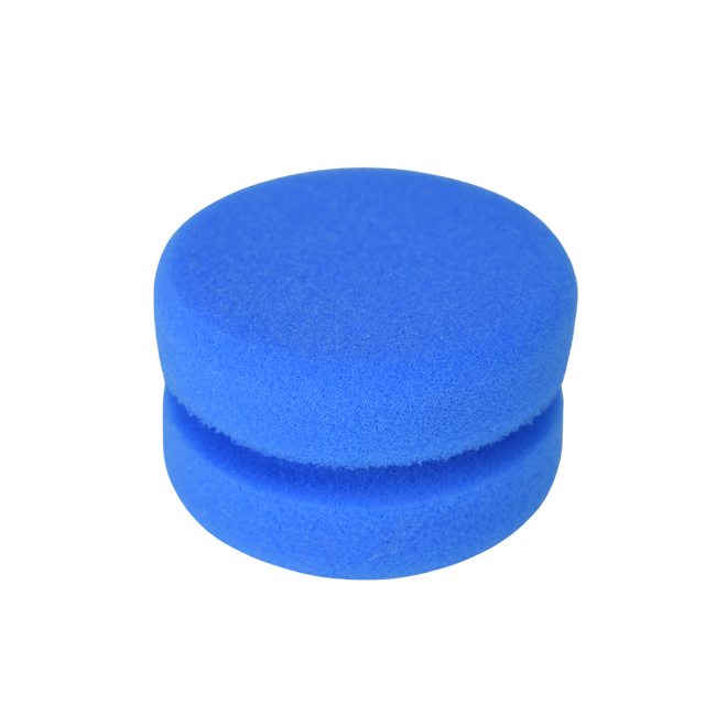 Blue Gator Hide Sponge - Dixie Belle Products