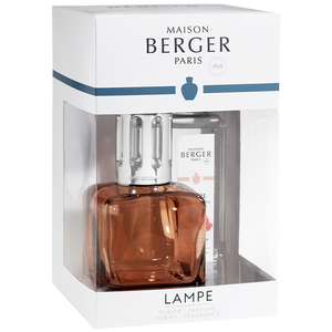 Maison Berger - Ice Cube - Pink Amber - Box Sets