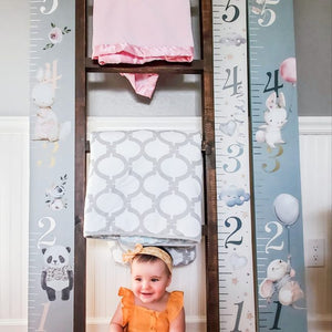 Re-design with Prima Sweet Lullaby furniture decor transfer available from official online retailer and approved UK stockist in Sevenoaks Kent