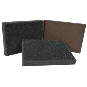 Sanding Sponge - Individual - Dixie Belle Products