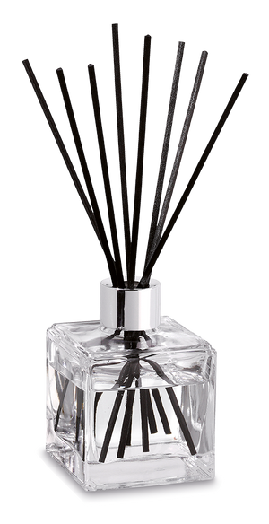 Maison Berger - Cube - Zest of Verbena - Scented Bouquet