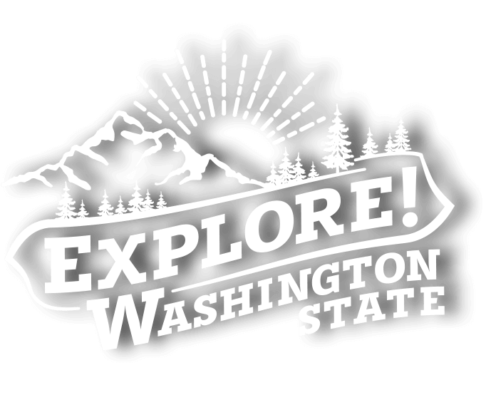 explore washington state contour creative giveaway feature