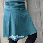 Stuart Organic Multi-Use Skirt