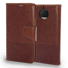 Luxuria Series Flip Cases