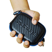 GoFree Shock Proof Multi-Purpose Case (Small)