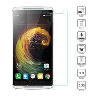 Tempered Glass Screen Protector for Lenovo K4 Note / Lenovo Vibe K4 Note