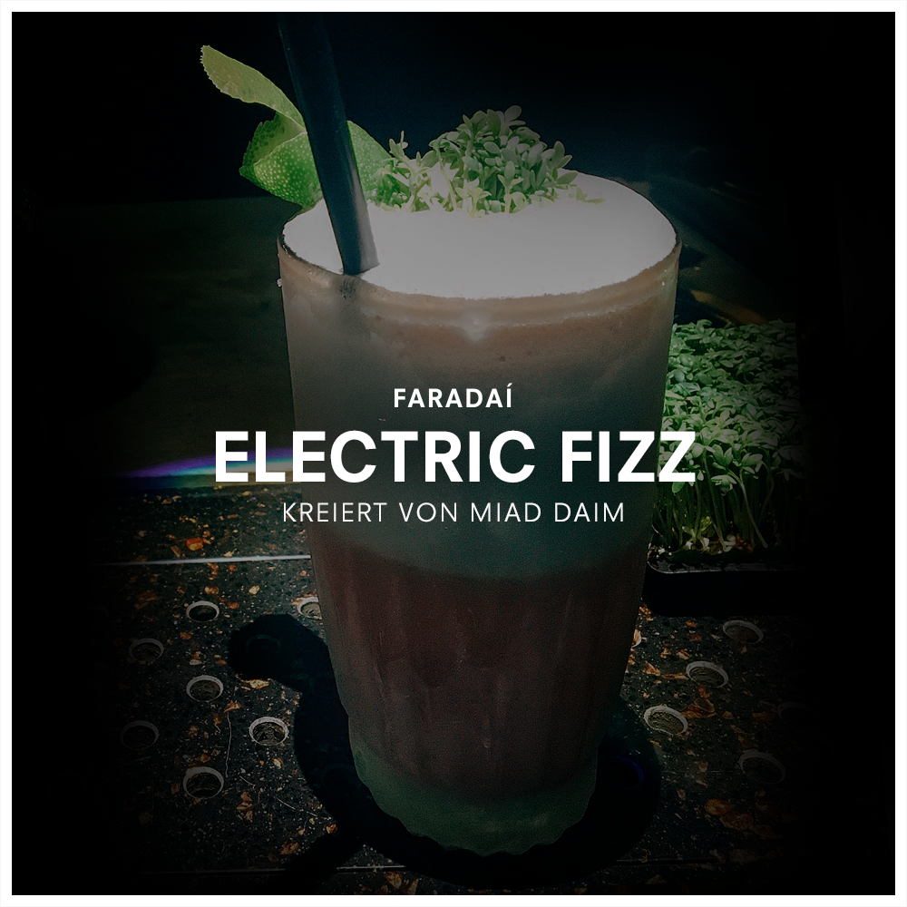 ELECTRIC FIZZ