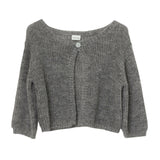 Girls Henrikke Cardigan