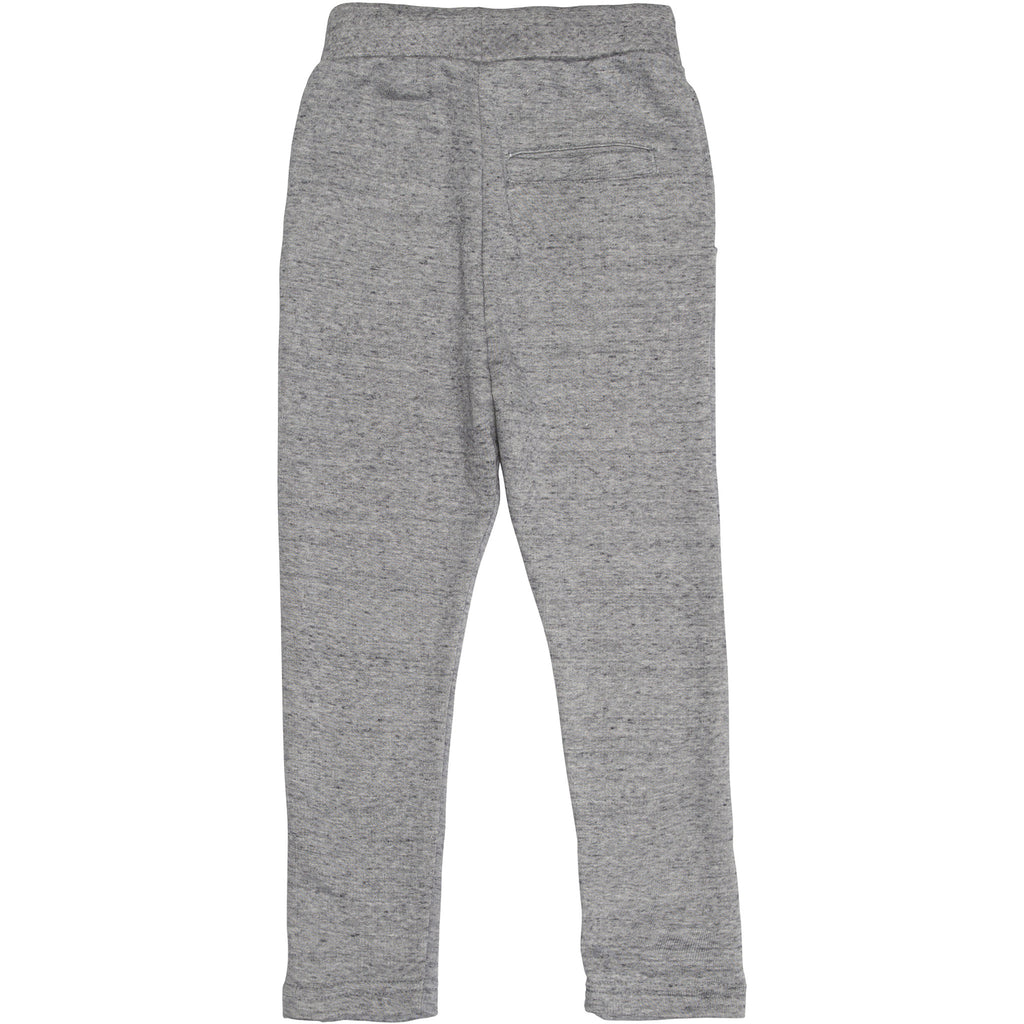 Baby Boy Heini Sweatpants