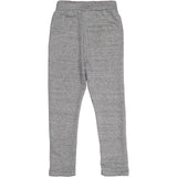 Boys Heini Sweatpants