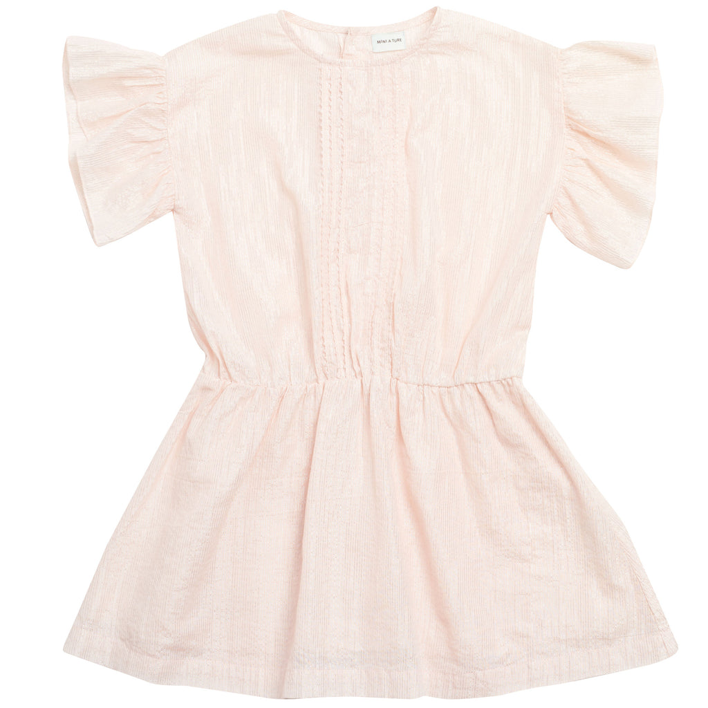 Girls Distelle Dress