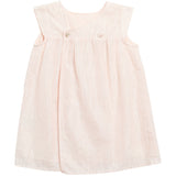 Baby Girl Filine Dress