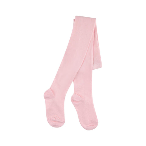 Baby Girl Pink Carrot Bloomers