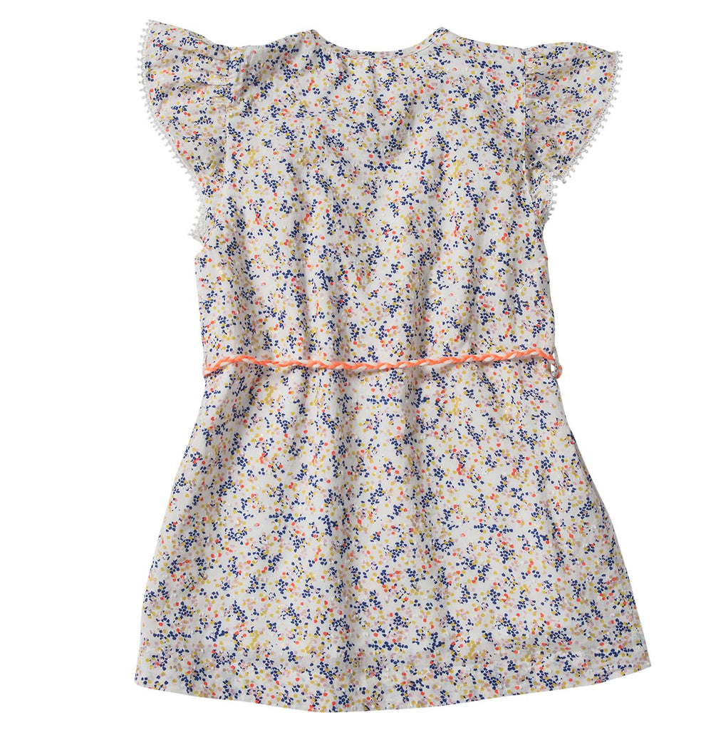 Girls Anais Dress