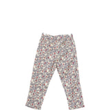 Baby Girl Anoushka Trousers