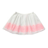 Girls Papeete Skirt