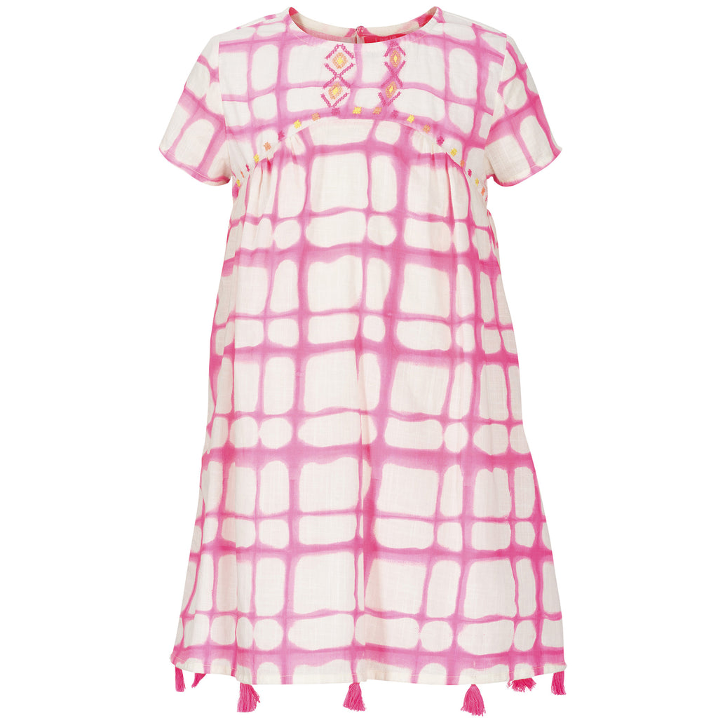 Girls Elsie Dress