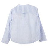 Boys Blue Ludo Shirt