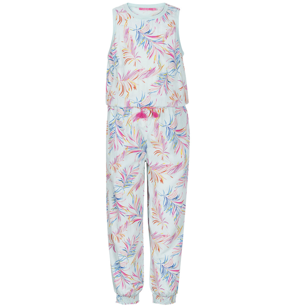 Girls Eliora Jumpsuit