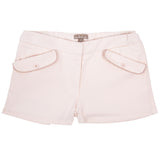 Girls  Rose Shorts