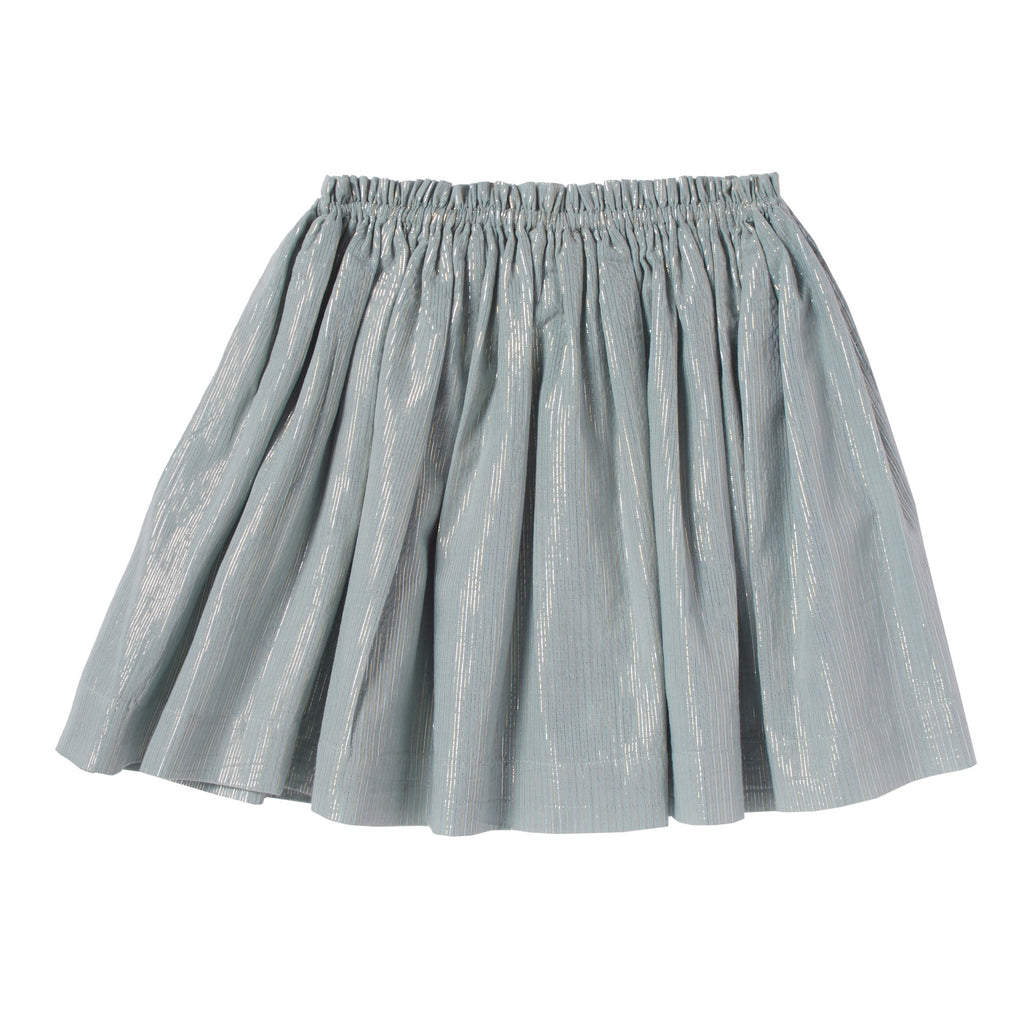 Girls Melrose Agathe Skirt