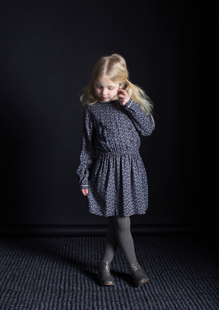 Girls Astrid Dress