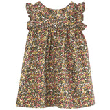 Girls Real Wilt Liberty Dress