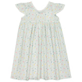 Girls Amande Delphine Dress