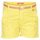 Girls Eleen Shorts