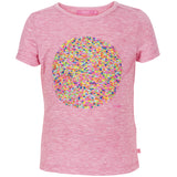 Girls Elwanda T Shirt