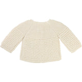 Baby Boys & Girl Knitted Cardigan