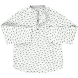 Boys Amedee Shirt