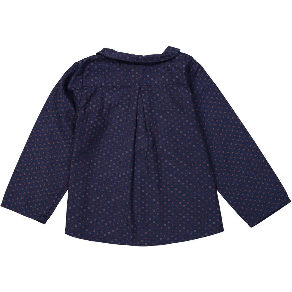 Baby Auguste Shirt