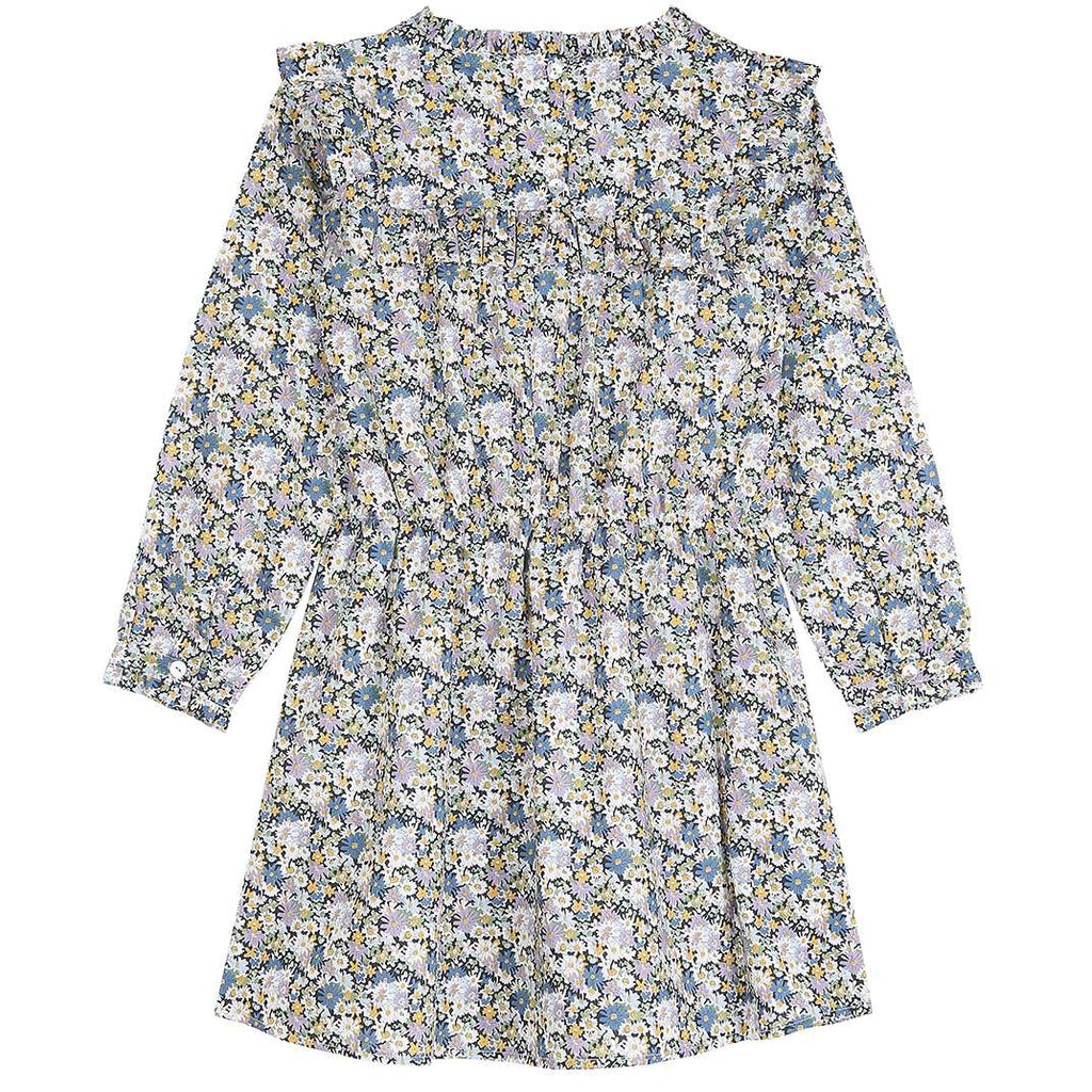 Girls Libby Real Liberty Dress