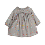 Baby Girl Orancie Alice Dress
