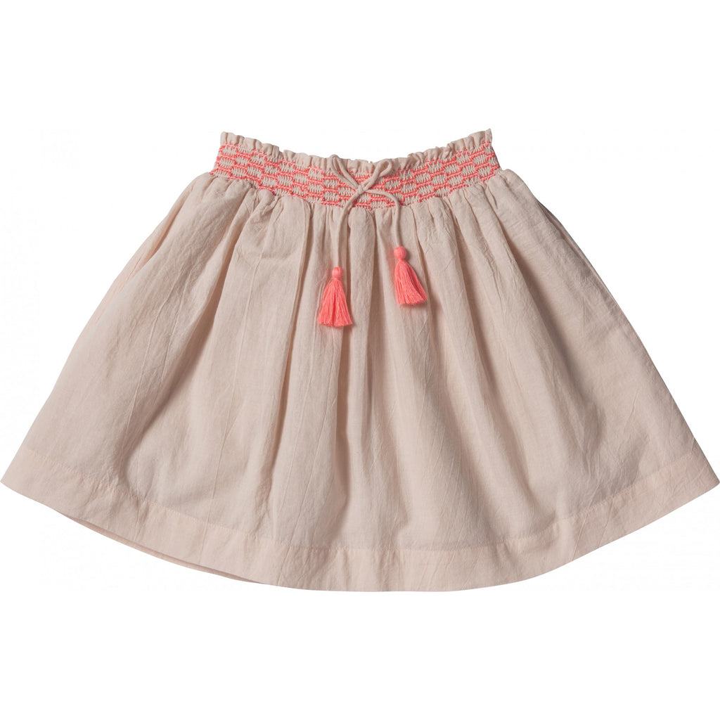 Girls Marla Pink Skirt