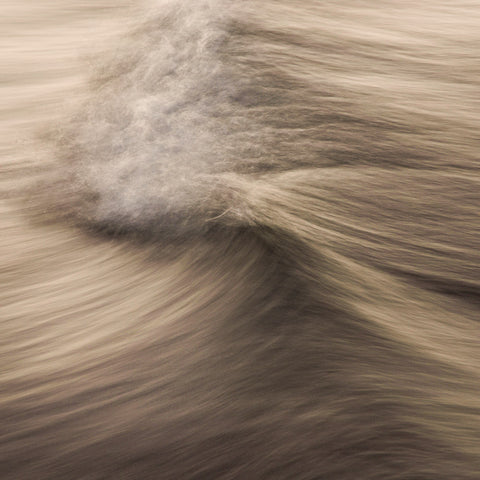 South African photographer Nick Aldridge: Ocean flow