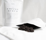 Organic Coffee Scrub, 250 ml - LARGE