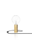 NEB Brass table lamp , Lamp - Per Soderberg | No Early Birds, alimitlessworld - 3