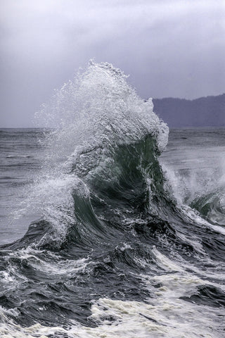 Limited Edition Photography : Pacific City, OR Number 2 , Photography - Steven Clouse, alimitlessworld