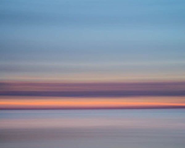 Stefan Radtke First Light Number 5 , Photography - Stefan Radtke, alimitlessworld