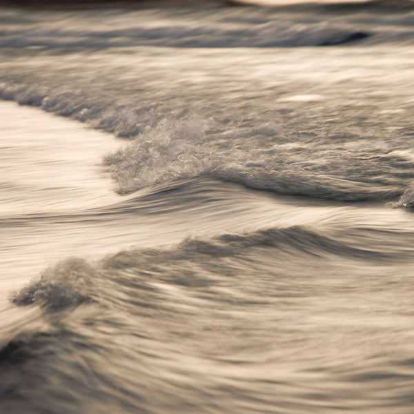 "PHOTOGRAPH BY NICK ALDRIDGE "" OCEAN FLOW NUMBER 3 "". LIMITED EDITION , Photography - Nick Aldridge, alimitlessworld"
