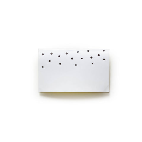 Dots Sticker