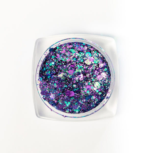 Dream SQNS Glitter Paste - Euphoria