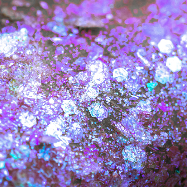 Dream SQNS Glitter Paste - Psychic