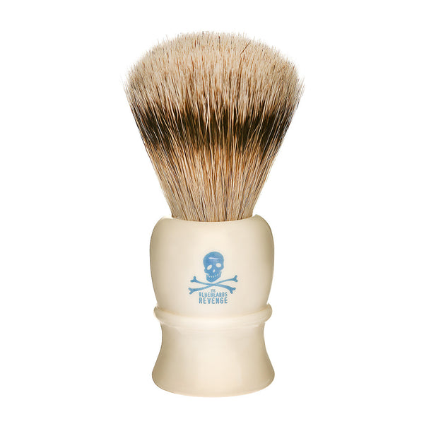 Corsair Super Badger Shaving Brush