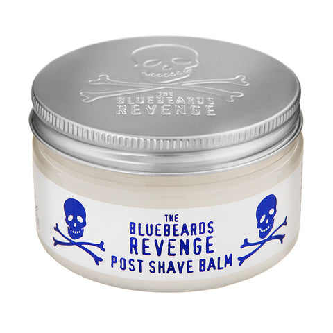 Post-Shave Balm (100ml)